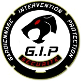 GIP SECURITE